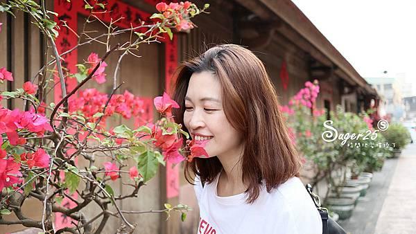 &honey蜂蜜亮澤修護洗髮乳潤髮乳髮膜34.jpg