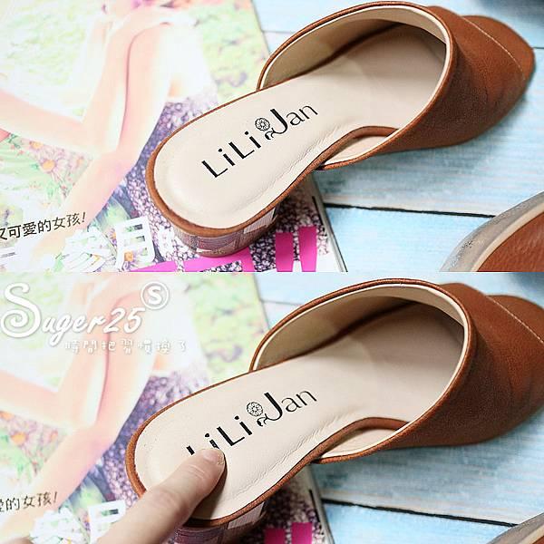LiLi Jan手工真皮女鞋皮鞋2.jpg