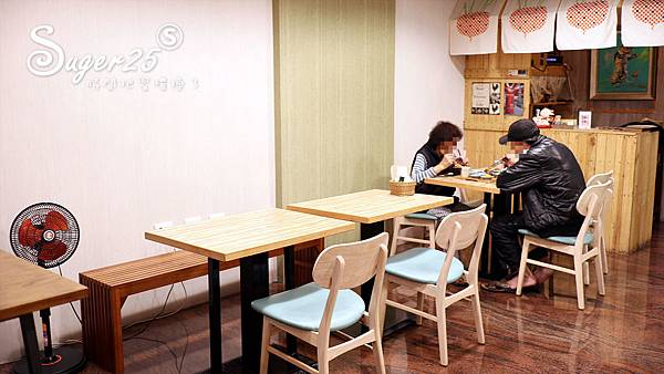 宜蘭羅東吃九宮格早午餐一日一粥10.jpg