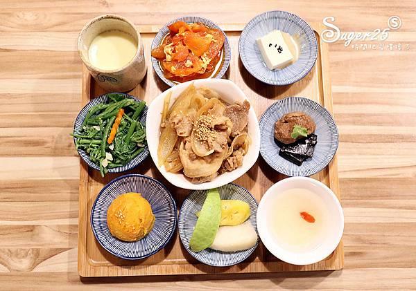 宜蘭羅東吃九宮格早午餐一日一粥11.jpg