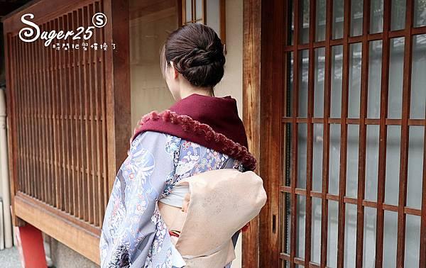 台北雙連站粹cuisalon染髮6.jpg