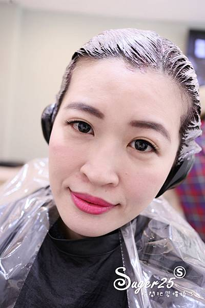 台北雙連站粹cuisalon染髮12.jpg