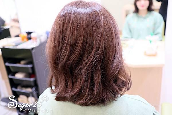 台北雙連站粹cuisalon染髮13.jpg