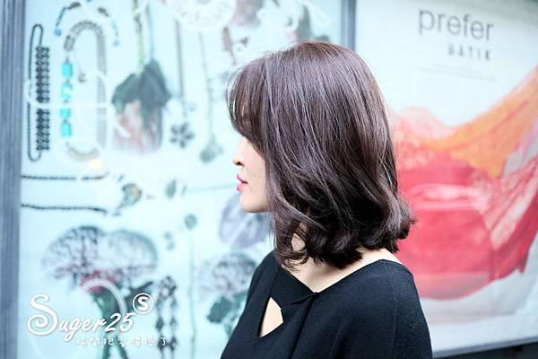 台北雙連站粹cuisalon染髮17.jpg