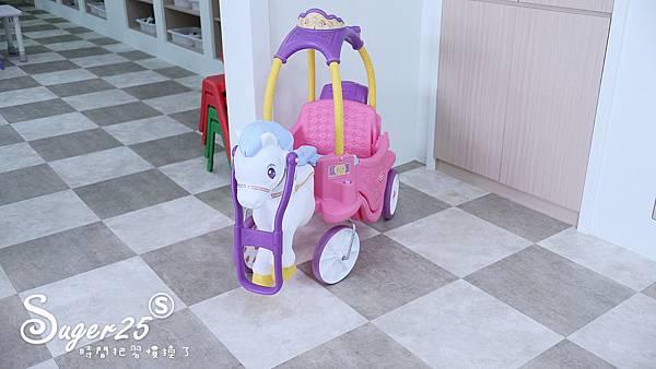 宜蘭壯圍親子館免費景點12.jpg