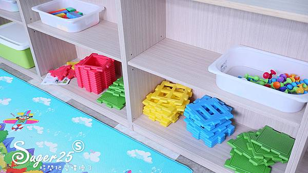 宜蘭壯圍親子館免費景點25.jpg