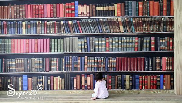 宜蘭壯圍親子館免費景點34.jpg