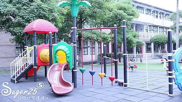 宜蘭壯圍親子館免費景點38.jpg