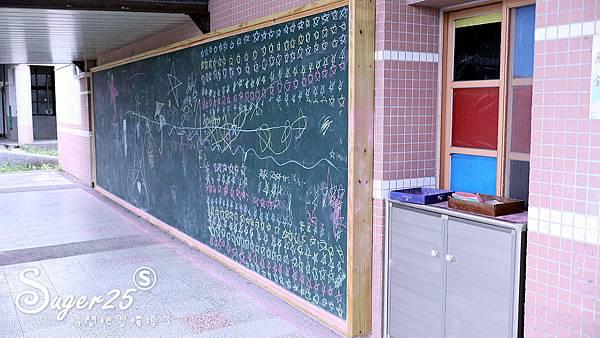 宜蘭壯圍親子館免費景點39.jpg