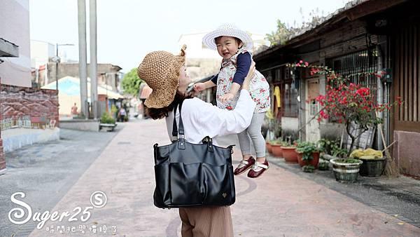 lilijanBagOL時尚媽媽包23.jpg