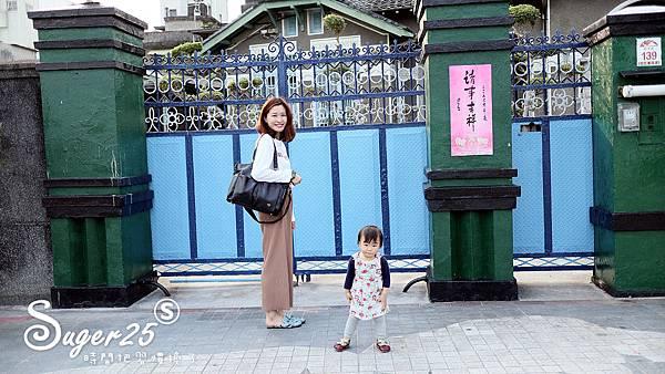 lilijanBagOL時尚媽媽包30.jpg