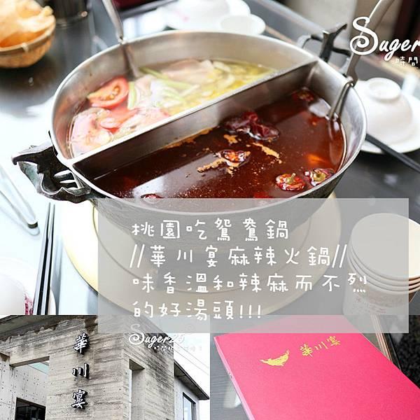 桃園麻辣火鍋華川宴鴛鴦鍋39.jpg