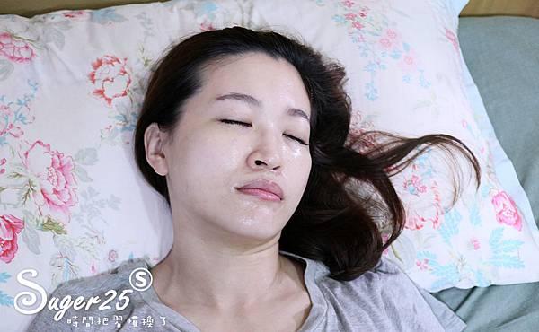 安捷莉ANJERI睡眠凍膜晚安面膜33.jpg