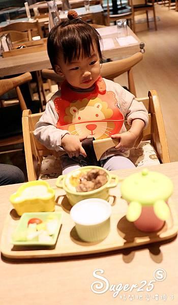 媽咪講親子餐廳 MoneyJump33.jpg