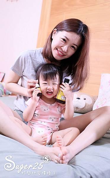 anumi天然植萃寶寶沐浴油精華油17.jpg