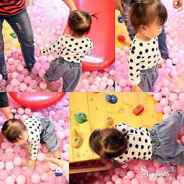 中永和BabyWonderland童話世界親子空間1.jpg