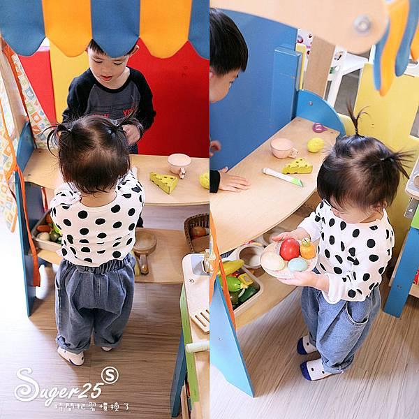 中永和BabyWonderland童話世界親子空間4.jpg