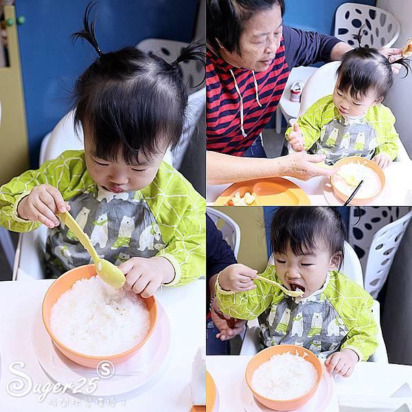 中永和BabyWonderland童話世界親子空間8.jpg