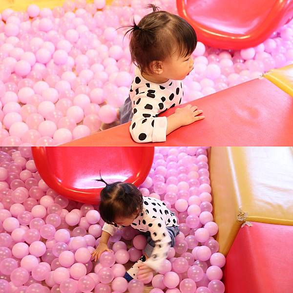 中永和BabyWonderland童話世界親子空間12.jpg