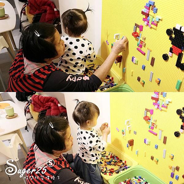中永和BabyWonderland童話世界親子空間14.jpg