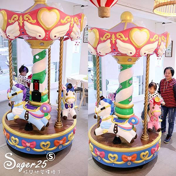 中永和BabyWonderland童話世界親子空間16.jpg