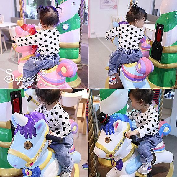 中永和BabyWonderland童話世界親子空間17.jpg