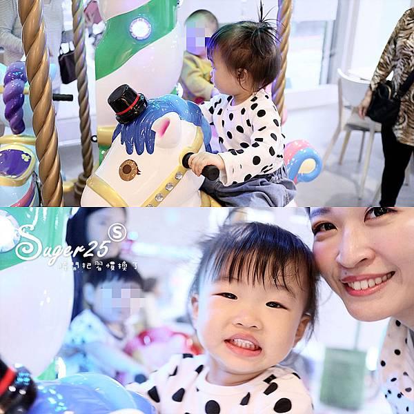 中永和BabyWonderland童話世界親子空間18.jpg