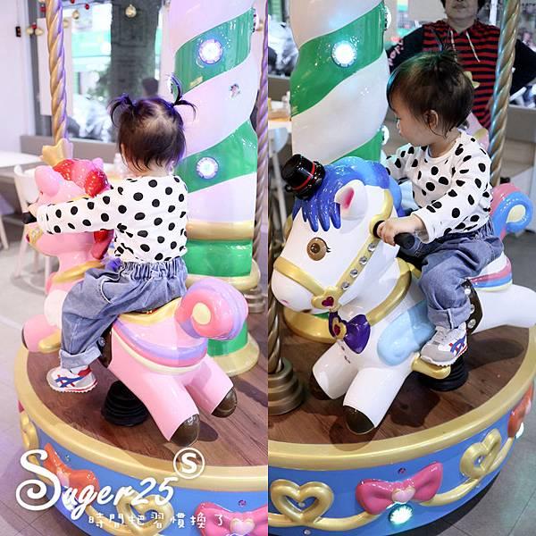 中永和BabyWonderland童話世界親子空間21.jpg