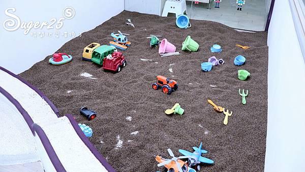 中永和BabyWonderland童話世界親子空間24.jpg