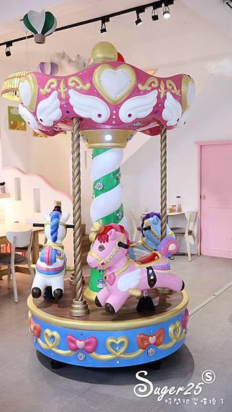 中永和BabyWonderland童話世界親子空間26.jpg