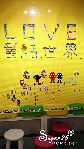 中永和BabyWonderland童話世界親子空間37.jpg