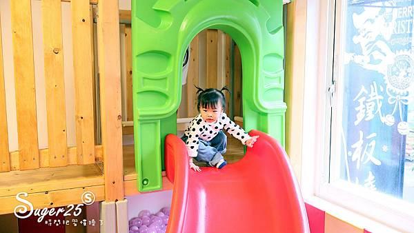 中永和BabyWonderland童話世界親子空間39.jpg