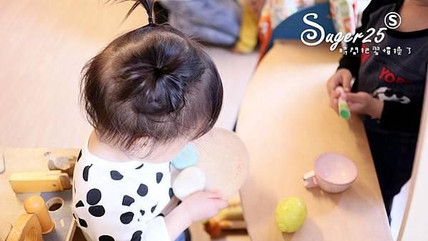 中永和BabyWonderland童話世界親子空間44.jpg