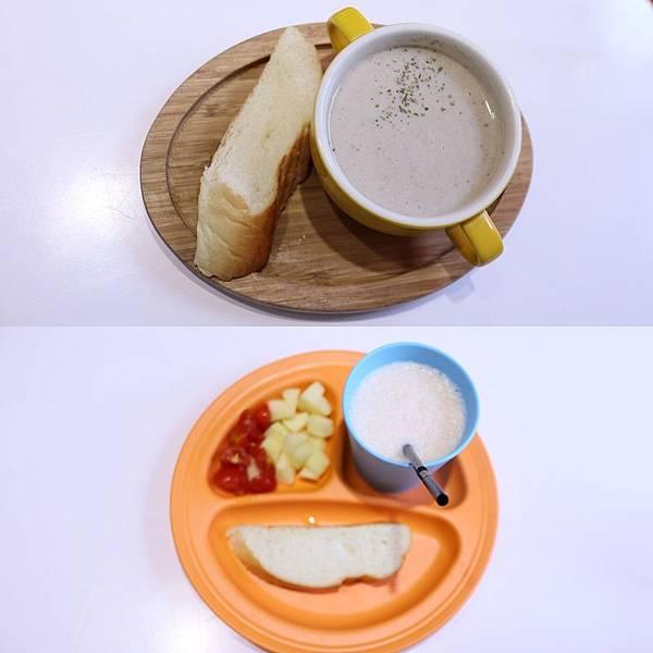 中永和BabyWonderland童話世界親子空間45.jpg