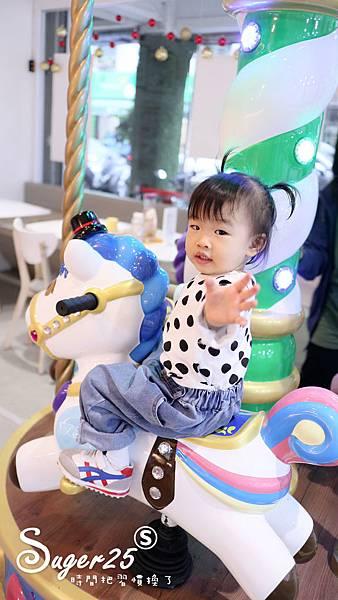 中永和BabyWonderland童話世界親子空間53.jpg