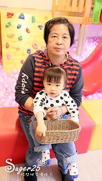 中永和BabyWonderland童話世界親子空間56.jpg