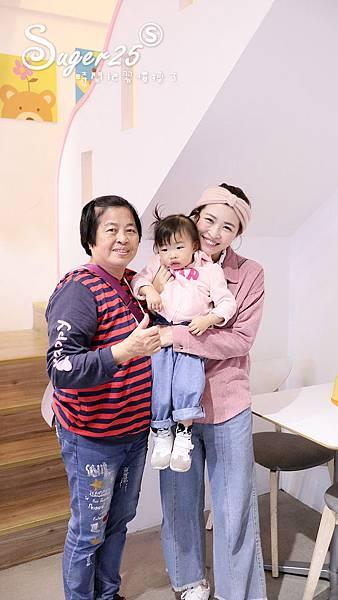 中永和BabyWonderland童話世界親子空間61.jpg