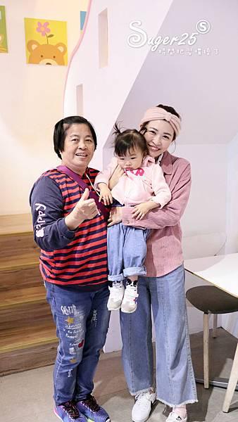 中永和BabyWonderland童話世界親子空間62.jpg