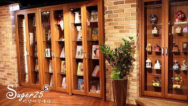 台北呷七碗油飯永康店8.jpg