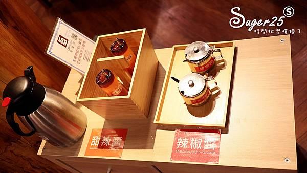 台北呷七碗油飯永康店22.jpg
