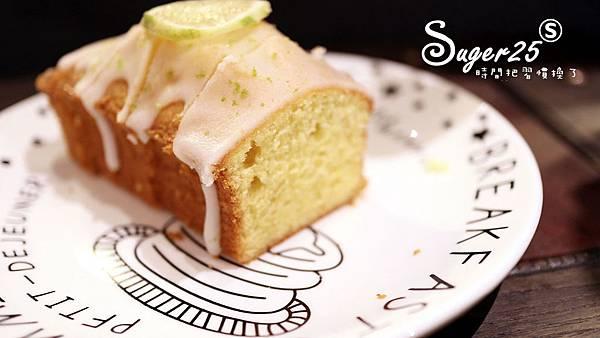 宜蘭甜點宜日甜時1%.jpg