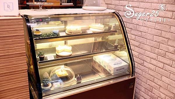 宜蘭甜點宜日甜時3.jpg