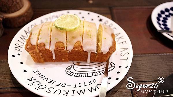 宜蘭甜點宜日甜時12.jpg