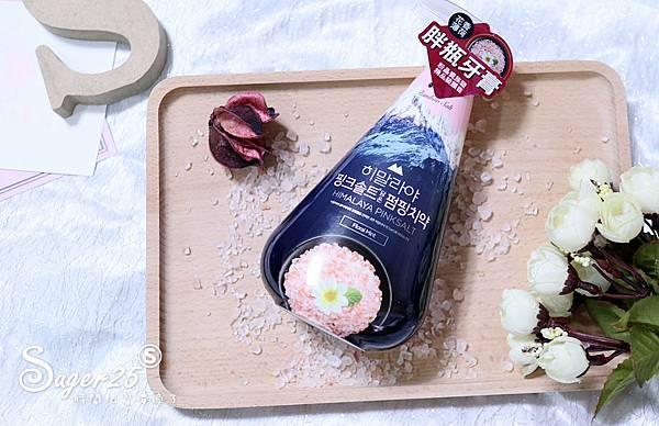 LG喜馬拉雅牙膏粉晶鹽11.jpg