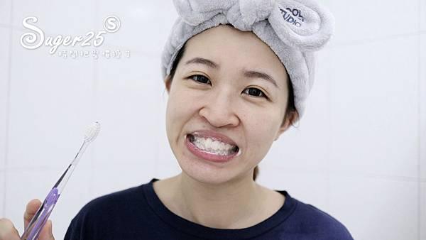 LG喜馬拉雅牙膏粉晶鹽18.jpg