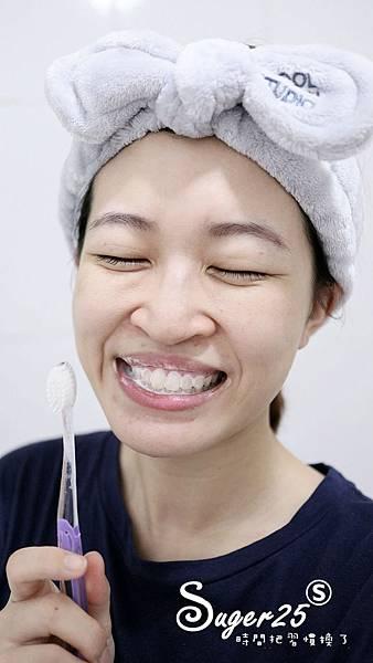 LG喜馬拉雅牙膏粉晶鹽19.jpg