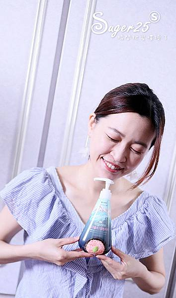 LG喜馬拉雅牙膏粉晶鹽34.jpg