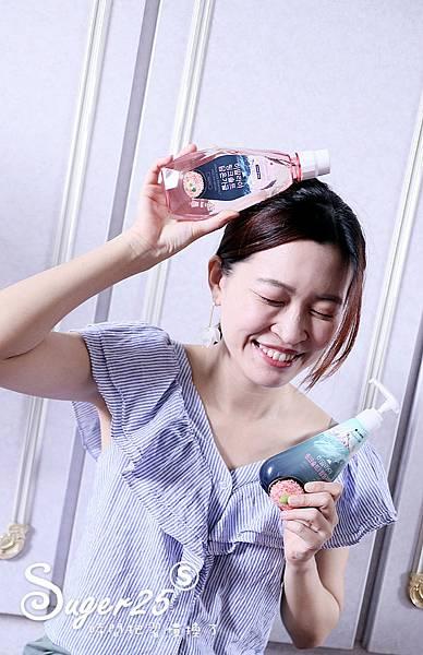 LG喜馬拉雅牙膏粉晶鹽35.jpg