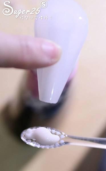 LG喜馬拉雅牙膏粉晶鹽45.jpg