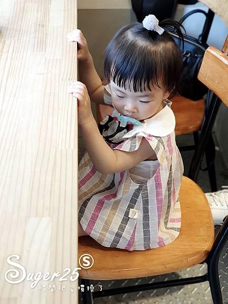 台北便宜下午茶五坪咖啡4.jpg
